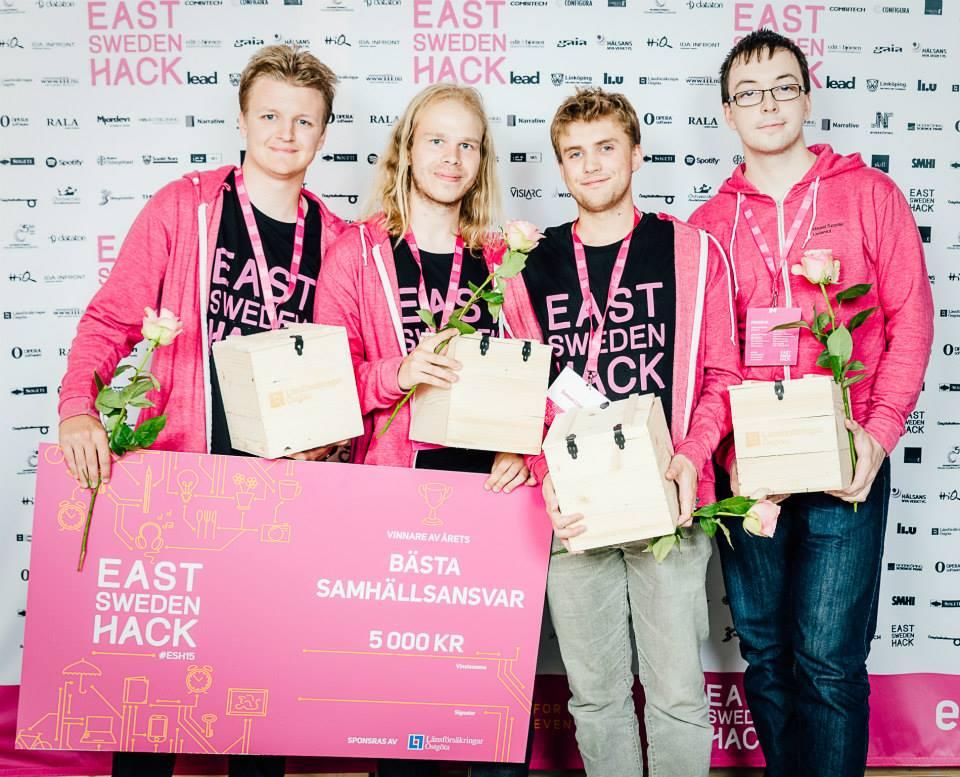 Vinnare_samhäll